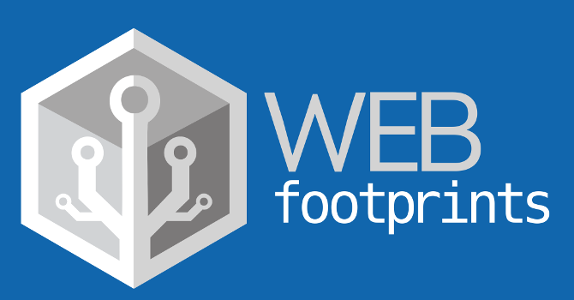 Web Footprints